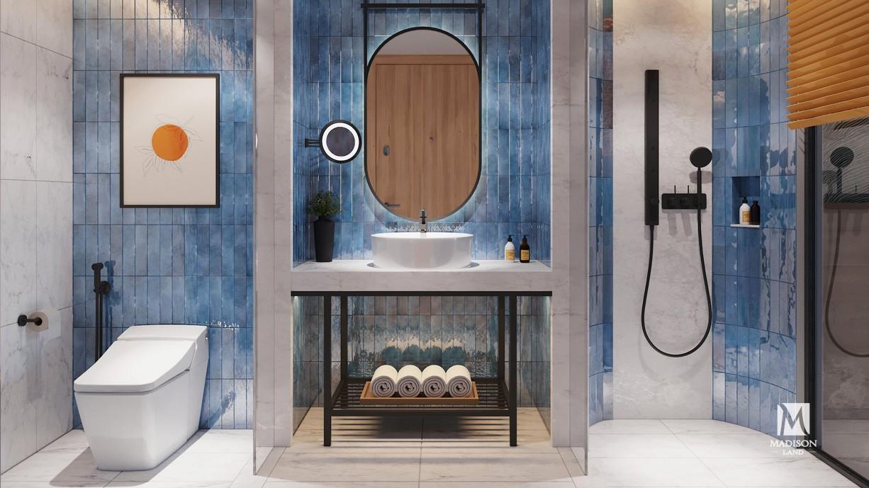 05-Phòng-tắm-hotel.jpg